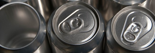 six_silver_cans-e1337837360306-650x434